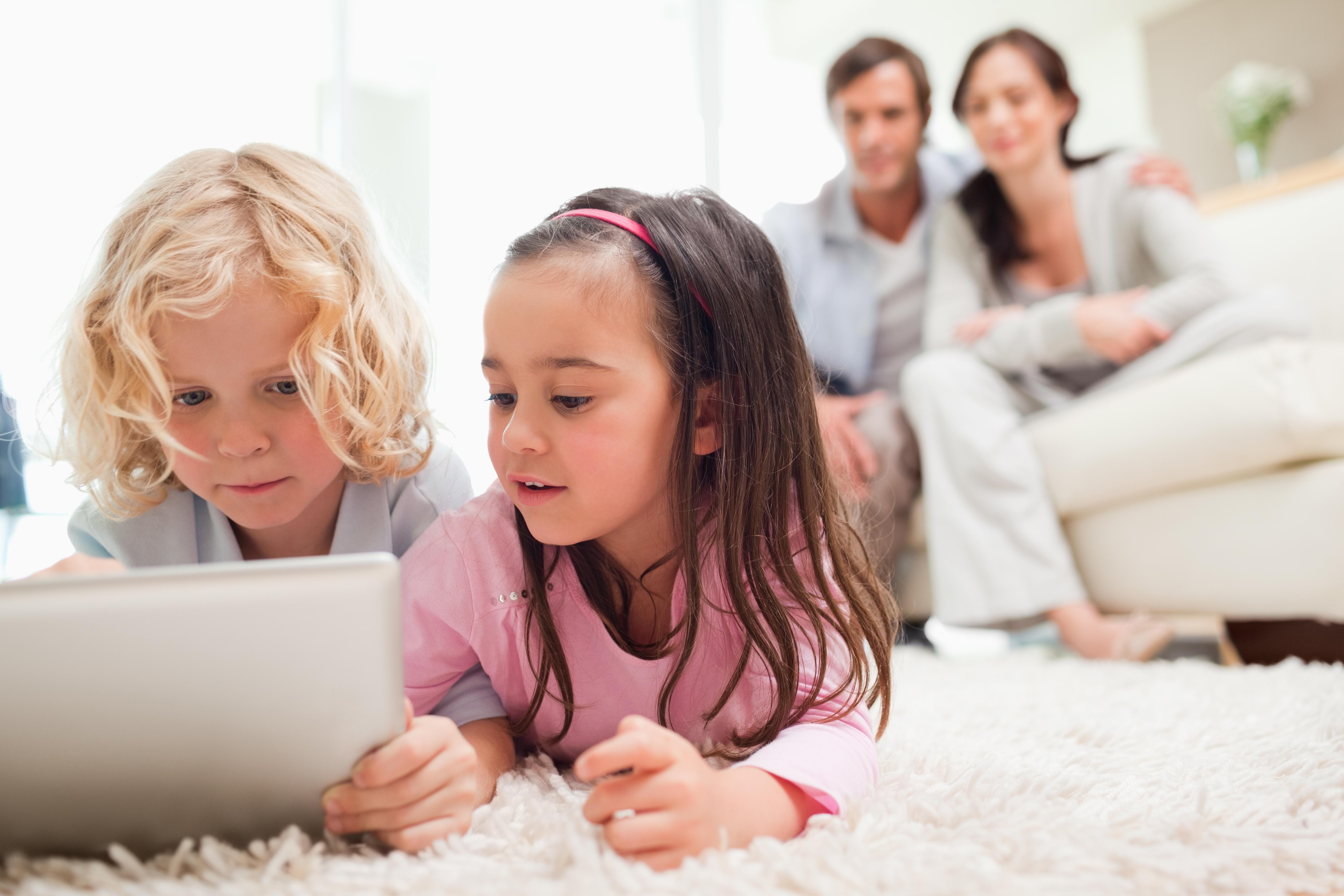 Жесткое порно в домашних видео роликах смотреть