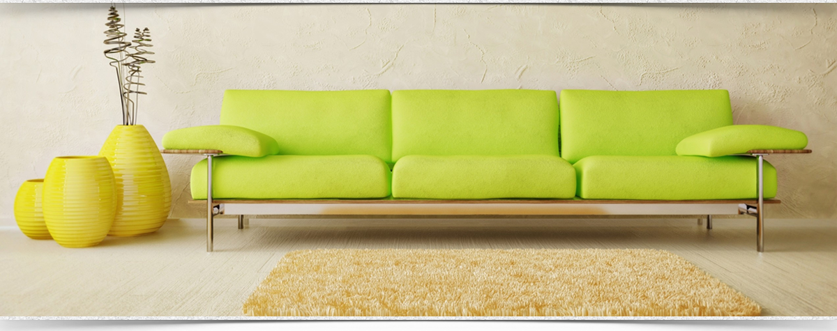 Upholstery Cleaning Raleigh Durham Nc Morrisville Nc
