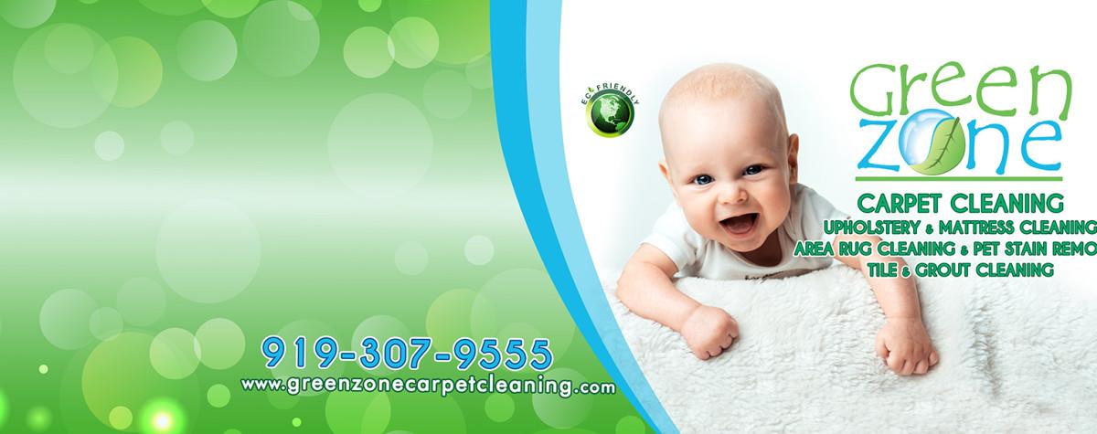 Baby Safe Carpet Cleaning S Carpet Vidalondon