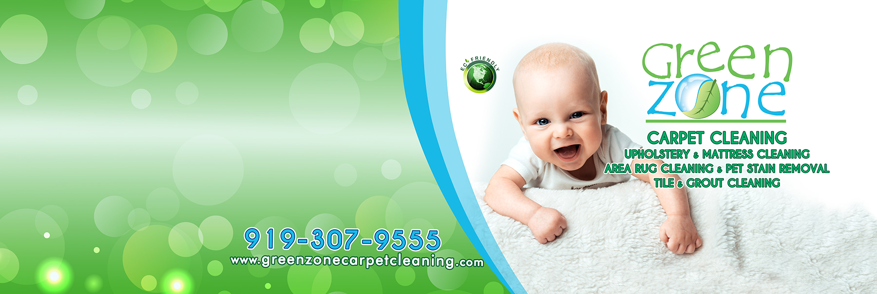 Carpet Tile And Grout Upholstery Cleaning Green